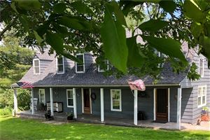 Photo of 21 Anderson Road Extension, Morris, CT 06763 (MLS # 170202096)