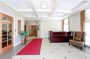 Tiny photo for 850 East Main Street #401, Stamford, CT 06902 (MLS # 170217096)