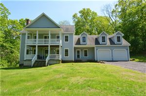 Photo of 42 Petticoat Lane, East Haddam, CT 06423 (MLS # 170052097)