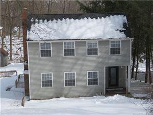 Photo of 11 Birch Drive, New Fairfield, CT 06812 (MLS # 170061097)