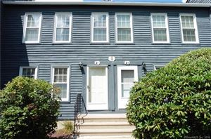 Photo of 2 Riverview Drive #D, East Windsor, CT 06088 (MLS # 170107097)