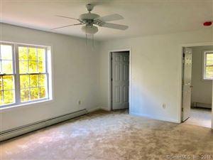Tiny photo for 21 Estabrooks Road, Hampton, CT 06247 (MLS # 170133097)