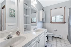 Tiny photo for 75 Summersweet Place, Stratford, CT 06614 (MLS # 170148097)