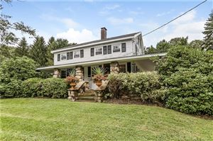 Photo of 169 Ball Pond Road, New Fairfield, CT 06812 (MLS # 170184097)