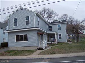 Photo of 96 Union Street #B, Vernon, CT 06066 (MLS # 170215097)
