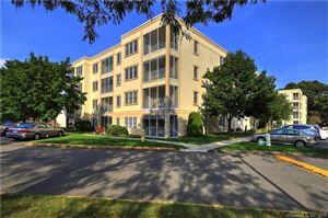 Photo of 75 Washington Avenue #8-304, Hamden, CT 06518 (MLS # 170235097)