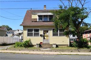 Photo of 562 Congress Avenue, Waterbury, CT 06708 (MLS # 170237097)