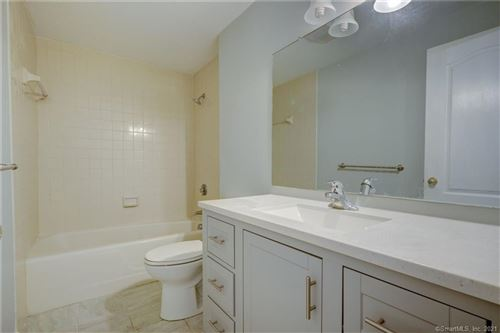 Tiny photo for 319 New Britain Road #109, Berlin, CT 06037 (MLS # 170421097)