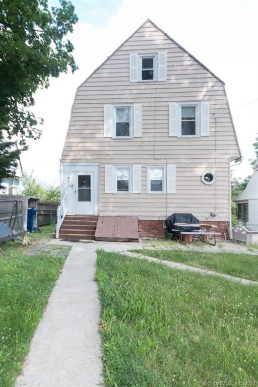 18 Parkmore Street, New Britain, CT 06051 - #: 170409097