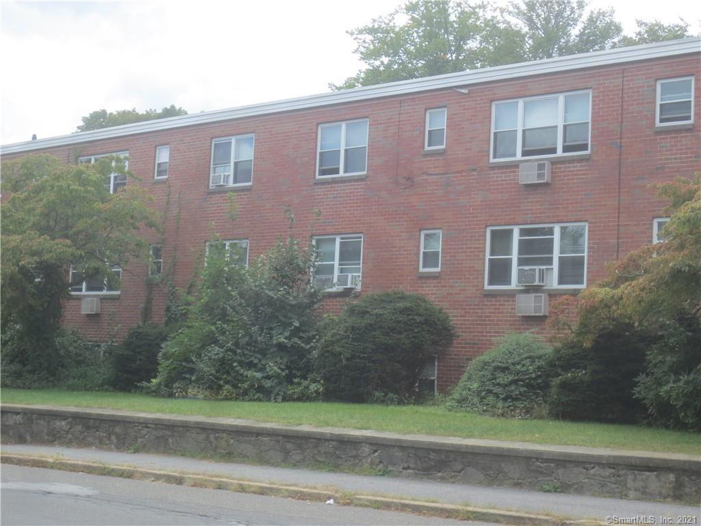 Photo of 270 High Street #C 3, Torrington, CT 06790 (MLS # 170438097)