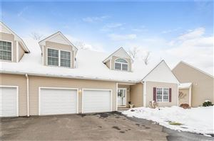 Photo of 12 Pond View Circle #12, North Haven, CT 06473 (MLS # 170060098)