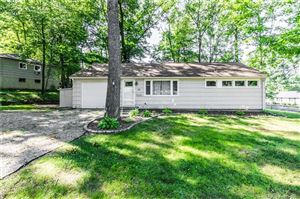 Photo of 29 Forest Drive, Wethersfield, CT 06109 (MLS # 170102098)