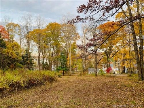 Photo of 32 Bantam Lake Heights, Morris, CT 06763 (MLS # 170253098)