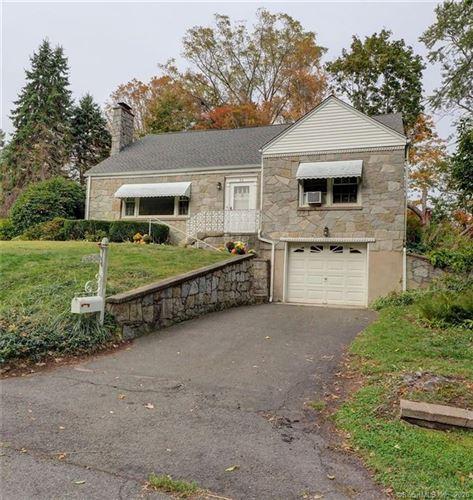 Photo of 58 Morningside Terrace, Wallingford, CT 06492 (MLS # 170348098)