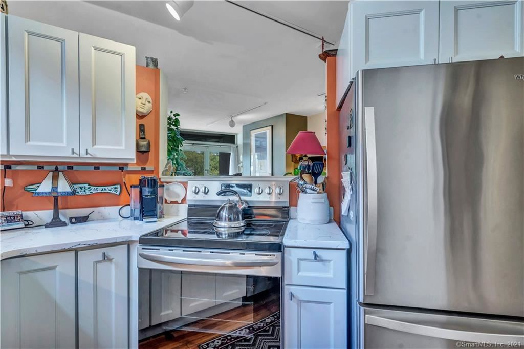 20 Front Street #A, New Haven, CT 06513 - #: 170400098