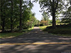 Photo of 104 Colebrook Road, Norfolk, CT 06058 (MLS # 170009099)
