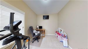 Tiny photo for 1203 Woodland Hills Drive #1203, Trumbull, CT 06611 (MLS # 170059099)