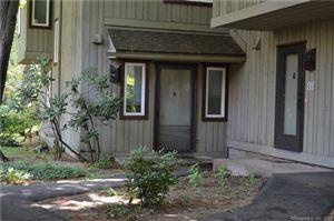 Photo of 3 Talcott Glen #E, Farmington, CT 06032 (MLS # 170117099)