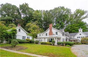 Photo of 76 Compo South Road, Westport, CT 06880 (MLS # 170123099)