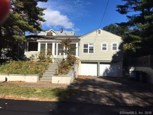 Photo of 57 Westwood Road, New Haven, CT 06515 (MLS # 170136099)