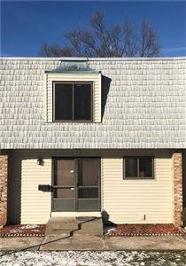 Photo of 14 Holly Court #14, Cromwell, CT 06416 (MLS # 170153099)