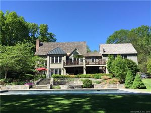 Photo of 6 Guardhouse Drive, Redding, CT 06896 (MLS # 170180099)