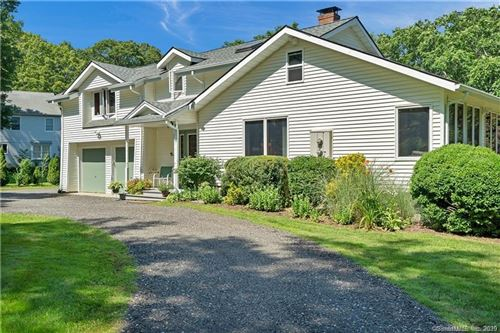Photo of 42 Mill Road, Madison, CT 06443 (MLS # 170311099)