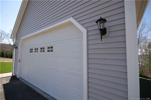 Photo of 24 Woodside Drive #24, Tolland, CT 06084 (MLS # 170327099)
