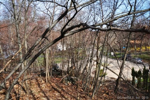 Photo for 21 Roy Mountain Road, Prospect, CT 06712 (MLS # 170178099)
