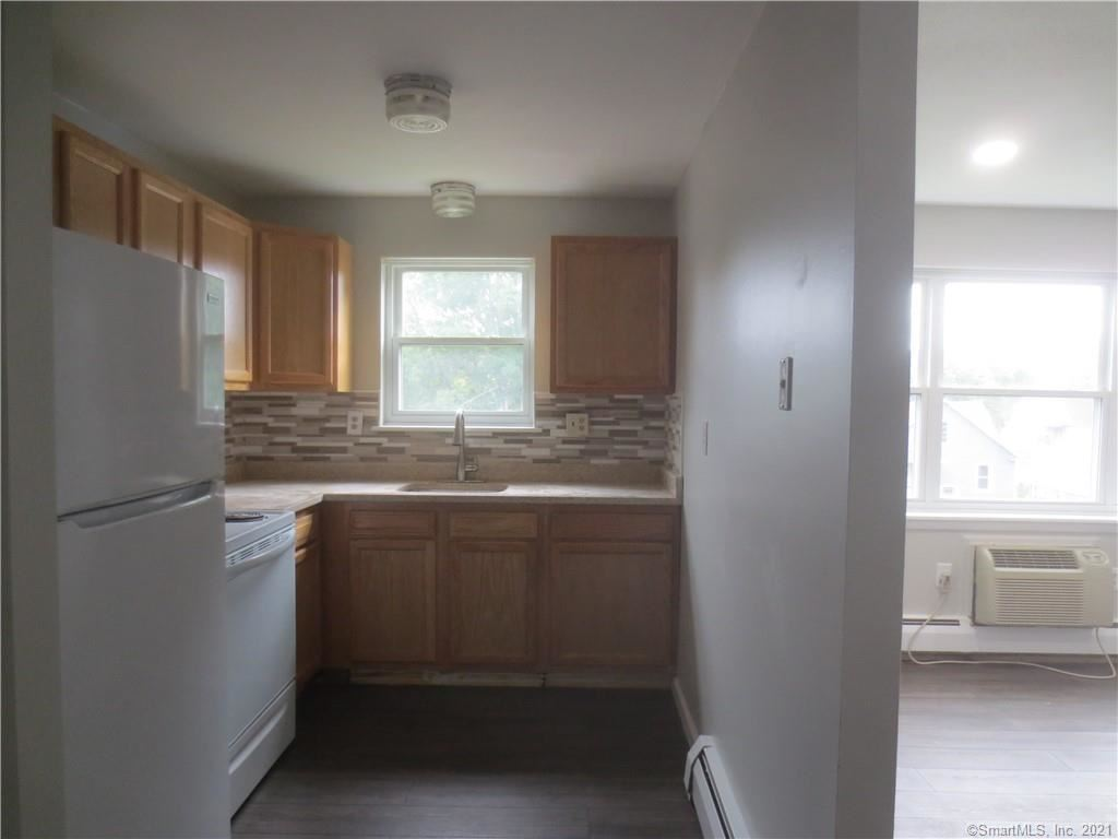 Photo of 270 High Street #B 2, Torrington, CT 06790 (MLS # 170438099)