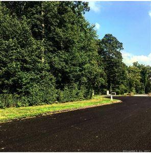 Photo of 153 Britiani Road, Southbury, CT 06488 (MLS # 170006100)