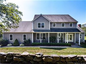 Photo of 455 Norwich Westerly Road, North Stonington, CT 06359 (MLS # 170009100)