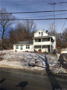 Photo of 268 Perkins Avenue, Waterbury, CT 06704 (MLS # 170051100)