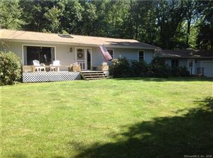 Photo of 52 Sunny Hill Drive, Madison, CT 06443 (MLS # 170063100)