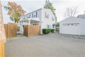 Photo of 149 New Haven Avenue #Rear, Milford, CT 06460 (MLS # 170100100)
