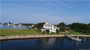 Photo of 930 Groton Long Point Road, Groton, CT 06340 (MLS # 170102100)