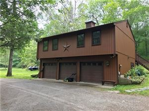 Photo of 480 Route 82, Montville, CT 06370 (MLS # 170113100)