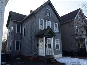 Photo of 14 Linden Street, New Haven, CT 06511 (MLS # 170116100)