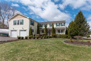 Photo of 59 Stoddard Place, Beacon Falls, CT 06403 (MLS # 170122100)