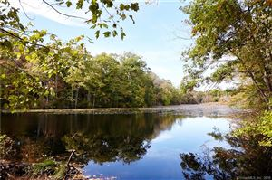 Photo of 1 Hoopole Hill Road, Deep River, CT 06417 (MLS # 170139100)