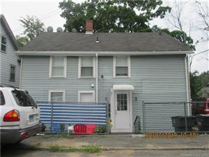 Photo of 5 Maple Street, Stafford, CT 06076 (MLS # 170186100)
