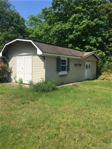 Tiny photo for 35 Parkway Drive, Thompson, CT 06277 (MLS # 170205100)