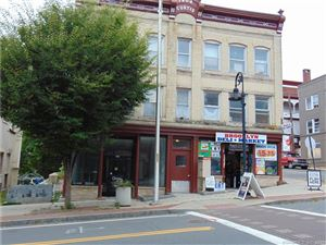 Photo of 255 Main Street #D, Bristol, CT 06010 (MLS # 170242100)