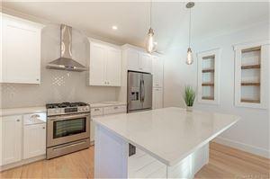 Photo of 252 Marlborough Terrace, Fairfield, CT 06825 (MLS # 170251100)