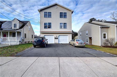 Photo of 298 Tremont Street, New Britain, CT 06051 (MLS # 170364100)