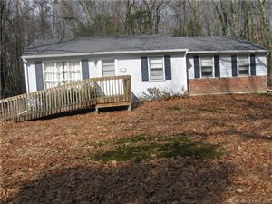 Photo of 290 Hemlock Point Drive, Coventry, CT 06238 (MLS # 170054101)