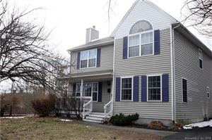 Photo of 95 Academy Hill Terrace, Stratford, CT 06615 (MLS # 170061101)