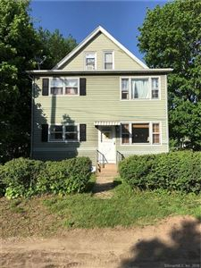 Photo of 3 Roosevelt Avenue, Plymouth, CT 06786 (MLS # 170084101)