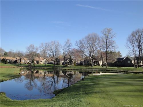 Photo of 252 Agawam Drive #B, Stratford, CT 06614 (MLS # 170129101)