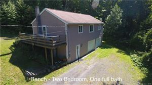 Tiny photo for 92 Cream Hill Road, Cornwall, CT 06796 (MLS # 170141101)